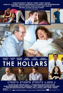 poster-thehollars-202x300