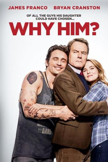 why_him_596