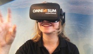 OmniVrsum-500x290