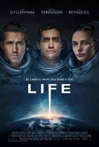 poster-life-202x300