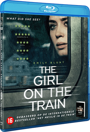 the_girl_on_the_train_2016_blu-ray