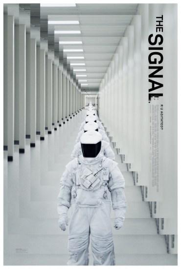 poster-thesignal.jpg
