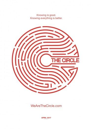 circle_xlg.jpg
