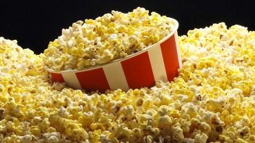 39566461-popcorn-wallpapers.jpg