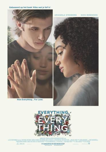 Everything-Everything_ps_1_jpg_sd-low_C2A9-2017-Warner-Bros-Ent-All-Rights-Reserved.jpg