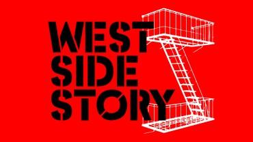 1447341964-west_side_story_tickets.jpg