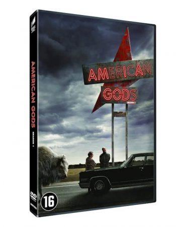 American-Gods-e1505662867371.jpg