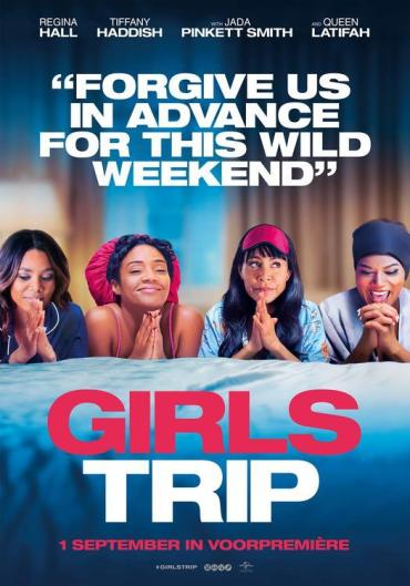 Girls-Trip_ps_1_jpg_sd-low_C2A9-Universal-Pictures.jpg