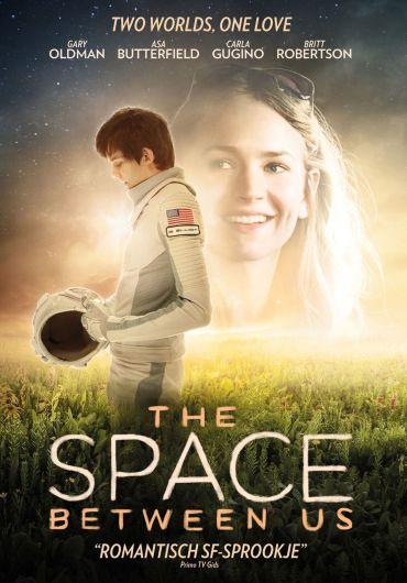 The-Space-Between-Us-Front.jpg