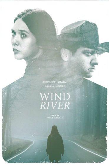 Wind-River-winactie.jpg