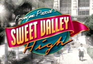 sweet_valley_high.jpg