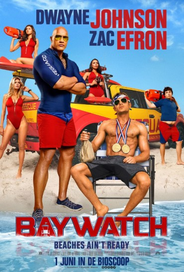 Baywatch_ps_1_jpg_sd-low_C2A9-2017-Paramount-Pictures-All-Rights-Reserved.jpg