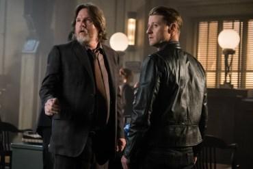 Gotham-S03-9.jpg