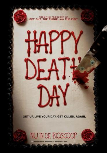 Happy-Death-Day_ps_1_jpg_sd-low_C2A9-2017-Universal-Pictures.jpg