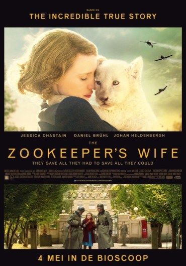 The-Zookeeper-s-Wife_ps_1_jpg_sd-low_C2A9-2017-Entertainment-One.jpg