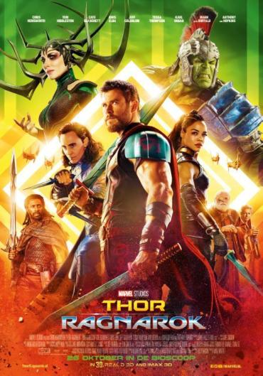 Thor_-Ragnarok_ps_1_jpg_sd-low_C2A9-Marvel-Studios-2017.jpg