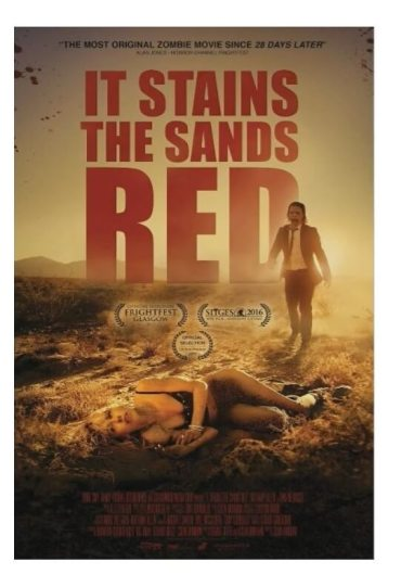 it-stains-the-sands-red1.jpg