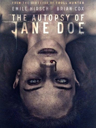 jane-doe-poster-art-e1507980782764.jpg
