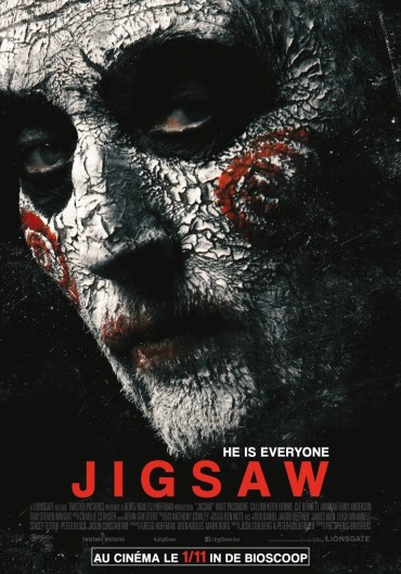 Jigsaw-Final-Poster.jpg