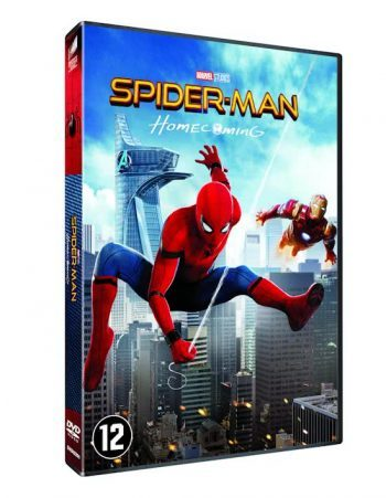 Spiderman-DVD-e1511173974950.jpg