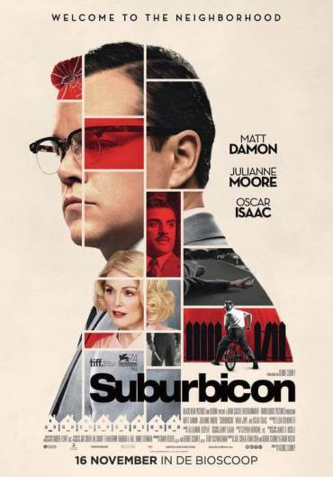 Suburbicon_ps_1_jpg_sd-low-1.jpg