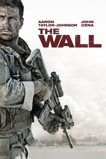 The-Wall-DVD.jpg