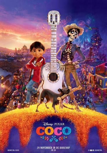 Coco-NL-_ps_1_jpg_sd-low_C2A9-2017-Disney-Pixar-All-Rights-Reserved.jpg