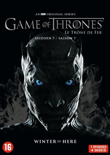 Game-of-Thrones-Seizoen-7.jpg