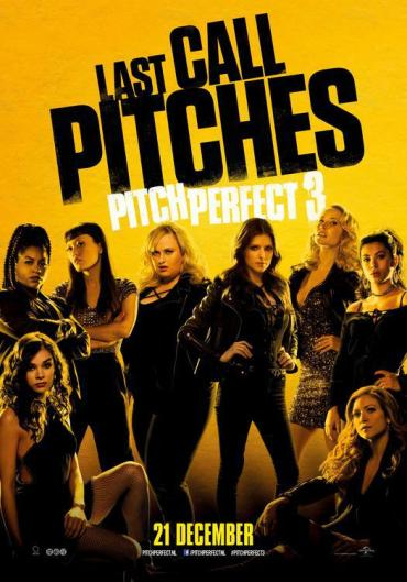 Pitch-Perfect-3_ps_1_jpg_sd-low_C2A9-Universal-Pictures.jpg