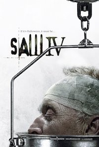 Saw-IV-small.jpg