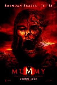 https://i0.wp.com/www.filmclub.es/wp-content/uploads/2008/04/mummia-copy-202x300.jpg?resize=202%2C300