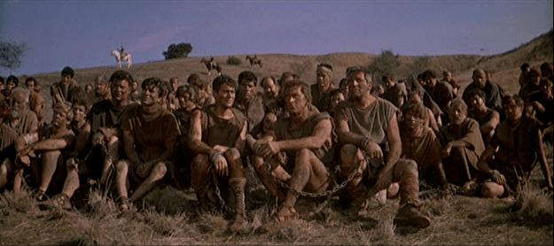 I'm-Spartacus-film1