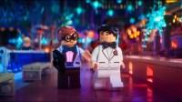 Deep Focus: The Lego Batman Movie - Film Comment