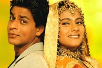 Download The Script of Kuch Kuch Hota Hai - Film Companion