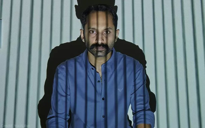 C U Soon On Amazon Prime Video, with Fahadh Faasil, Roshan Mathew, Darshana  Rajendran: A Solid Mystery That Unfolds Entirely On A Set Of Screens