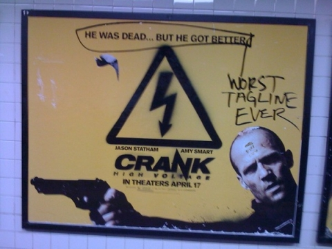carnk-2-tagline