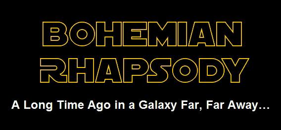 https://i0.wp.com/www.filmdetail.com/wp-content/uploads/2010/09/Star-Wars-Bohemian-Rhapsody-copy.jpg