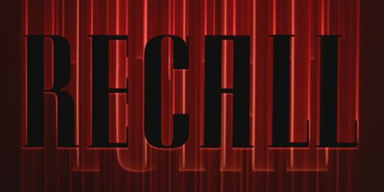 Film Notes 12 Total Recall 1990 Filmdetail