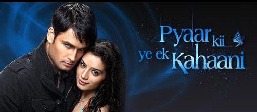 pyaar-kye-ek-kahani-vivian-dsena