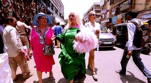 dünya-güzellerim-hindistan-mumbai