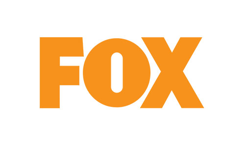 fox tv dizileri 2016-2017