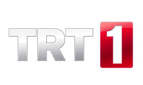 trt 2016 -2017 dizileri