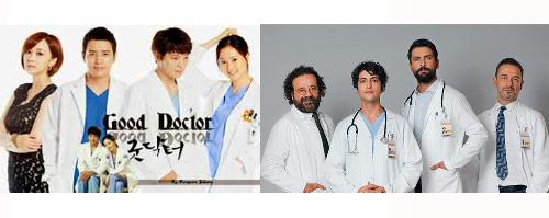 the-good-doctor----muzice-doktor-uyarlama