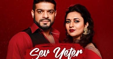 Kanal 7'de Sev Yeter adlı yeni bir Hint dizisi daha başlıyor.
