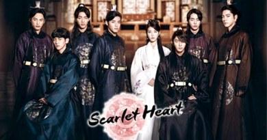 Aşka Yolculuk Kore Dizisi konusu ve oyuncuları uları