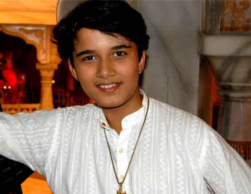 Avinash-Mukherjee -Jagdish Bhairon Singh