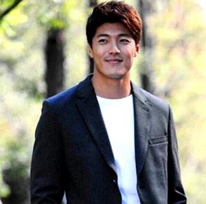 Lee-Jae-Yoon