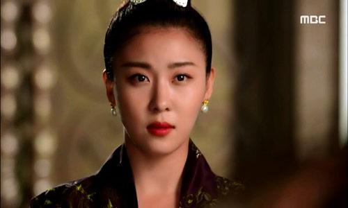 Ha-Ji-Won----Ki-Sung-Nyang