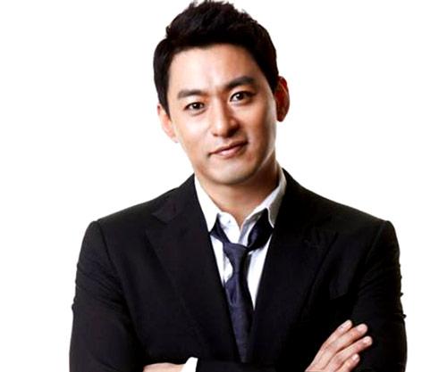 Joo-Jin-Mo----Chunghye