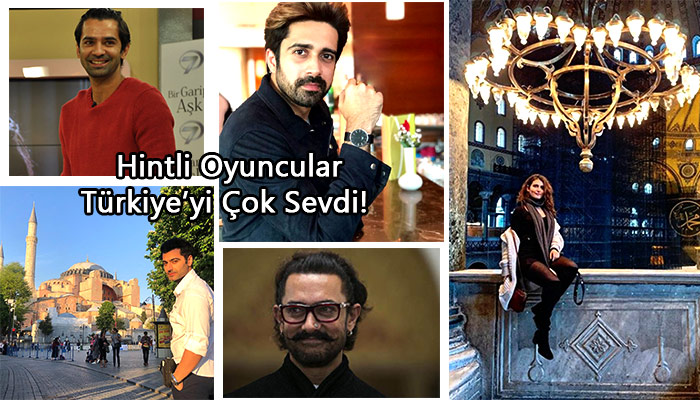 Türkiye'yi-Ziyarete-Gelen-Ünlü-Hintli-Oyuncular-